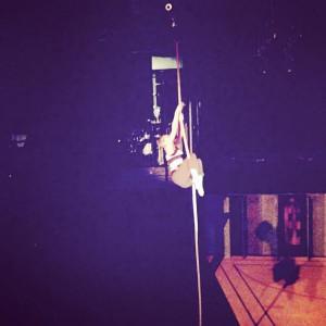 BodyBreak-Rehearsal