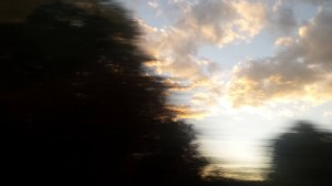Amtrak-tripfromCanada_