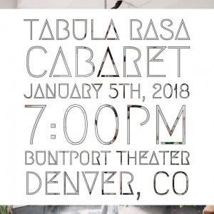 Denver-Tabula-Rasa-o