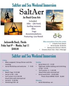 SaltAerworkshop_n