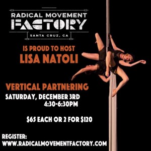 Vertical-Partnering-Workshop-Lisa-Natoli-700x700