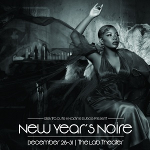 newyearsnoire