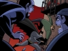 28. Batman: The Joker Virus, Capstone