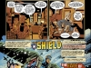 10. The Shield pg 1, Archie Comics