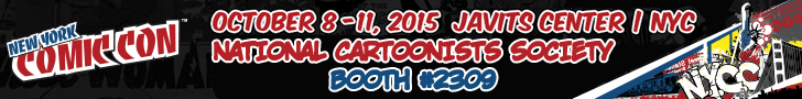 NYCC _ NCS Banner2-01