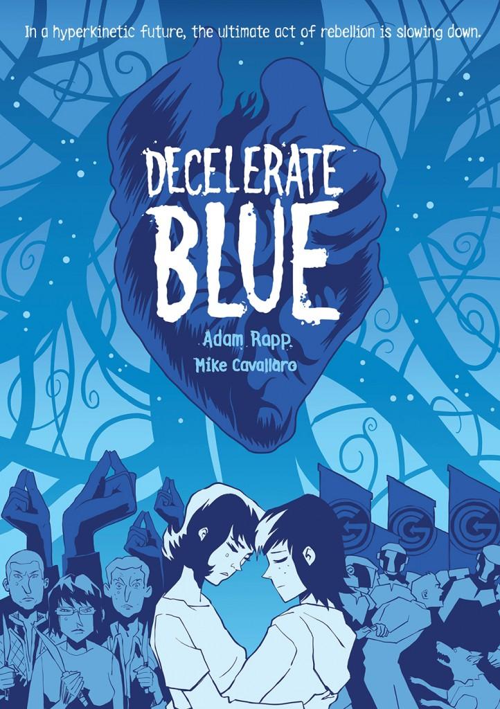 DecelerateBlue