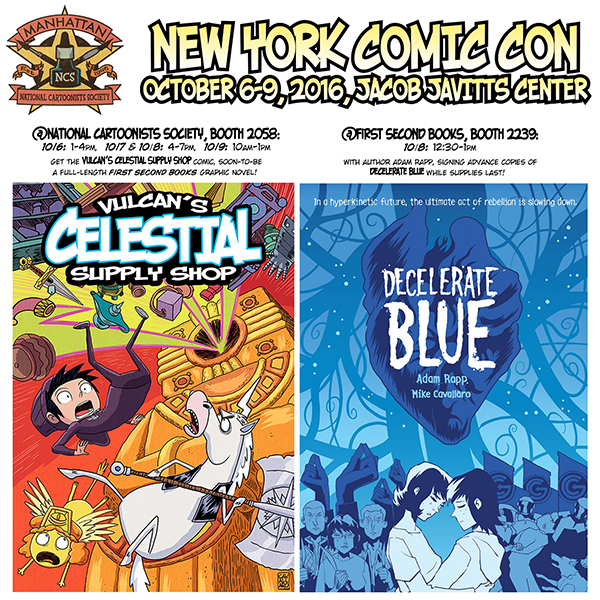 ncs_nycc_2016_flyer